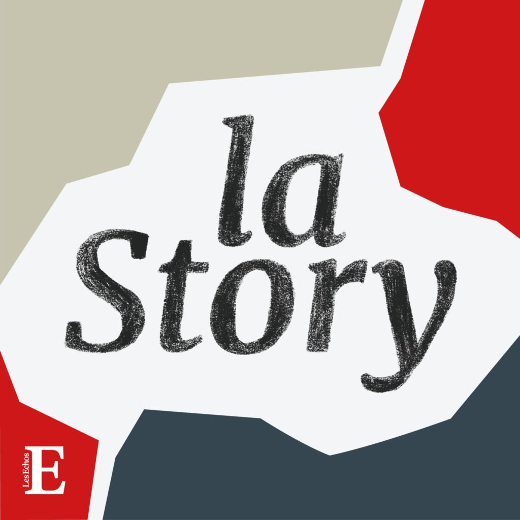 la-story-podcast-cover