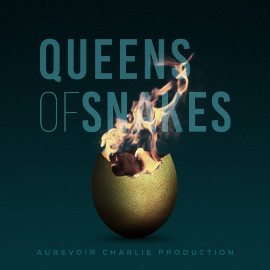 queens-of-snakes-podcast-cover